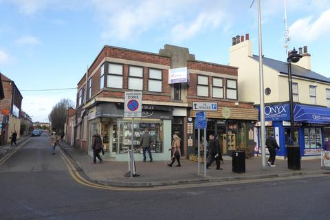 Office to rent - 97 High Road, Beeston, NG9 2LH