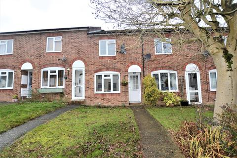 2 bedroom terraced house for sale - Cramptons Road, SEVENOAKS, Kent, TN14 5DU