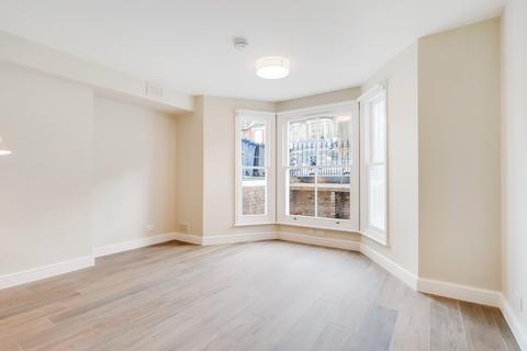2 bedroom flat to rent - Horn Lane, London, W3