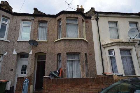 4 bedroom house to rent - Chesterton Terrace, London