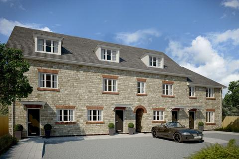 4 bedroom house for sale - Weymouth