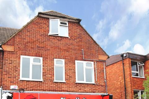 2 bedroom flat for sale - Shinfield Road, Reading, Reading, RG2 8HD