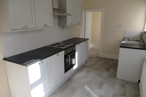 2 bedroom terraced house to rent - Redworth Road, Shildon DL4