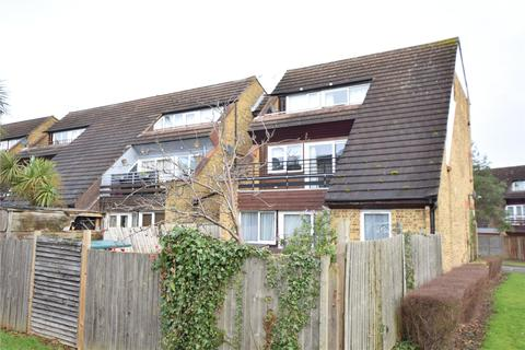 2 bedroom apartment for sale - Calvert Drive, Burnt Mills, Basildon, Essex, SS13