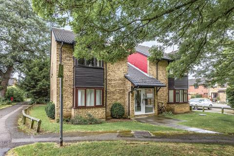 Studio for sale - Kidlington, Oxfordshire, OX5