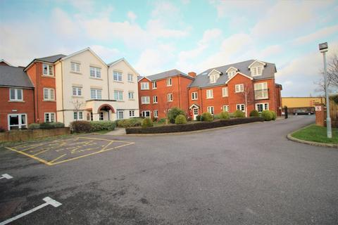 1 bedroom property to rent - Highfield Court, Penfold Road, BN14