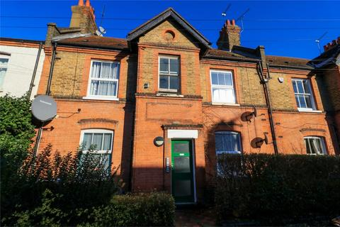 2 bedroom maisonette to rent - Sketty Road, ENFIELD, Middlesex