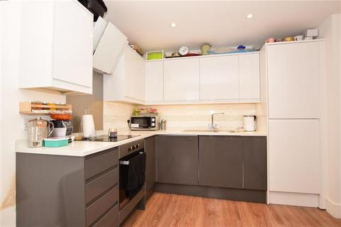 2 bedroom flat for sale - Mercury Gardens, Romford, Essex