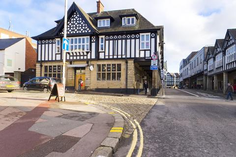 2 bedroom apartment for sale - The Gate, Chesterfield