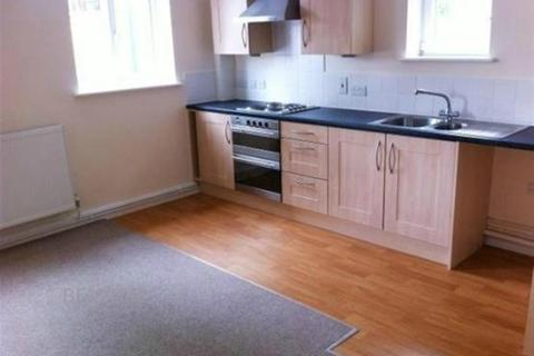 2 bedroom flat to rent - Conway Close, St Anns, Nottingham