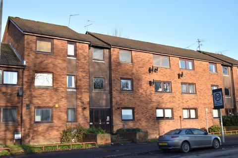 2 bedroom flat for sale - Dumbarton Road, Whiteinch