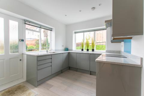2 bedroom apartment to rent - Lypiatt Road, Tivoli, Cheltenham