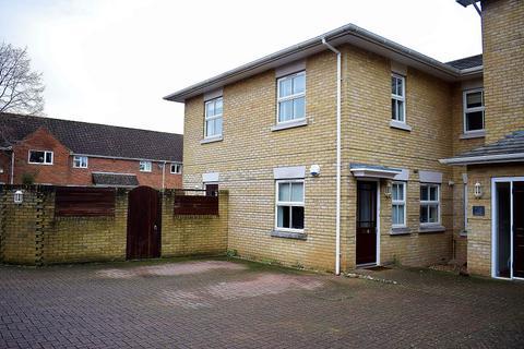 2 bedroom maisonette to rent - Avenue Road, Southampton