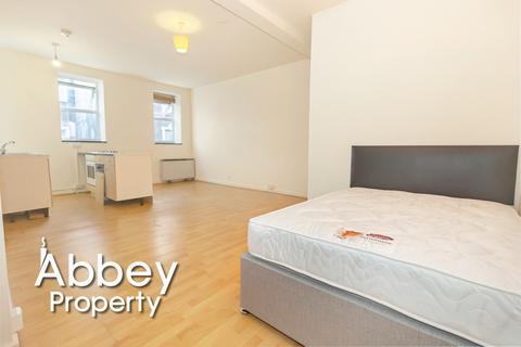 1 bedroom flat to rent - King Street - TOWN CENTRE - LU1 2DP