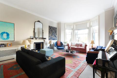 2 bedroom apartment to rent - Pembridge Square, Bayswater, Westminster, W2
