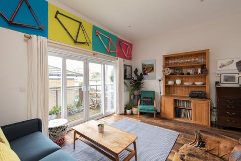 2 bedroom apartment for sale - Sumner Road, London