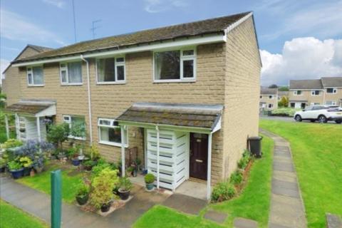 2 bedroom apartment to rent - Lineham Court, Liversedge
