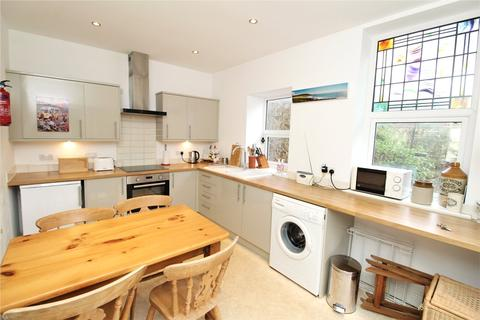 3 bedroom apartment to rent - Alexandria Drive, Lytham St. Annes, Lancashire, FY8