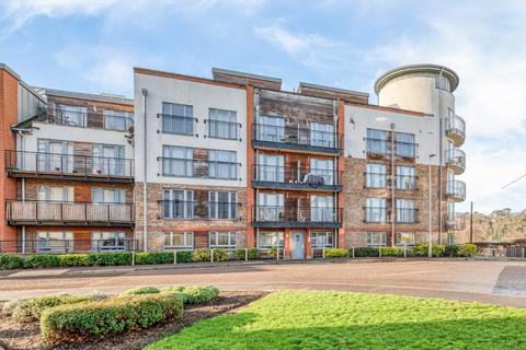2 bedroom apartment for sale - The Waterfront, Hertford