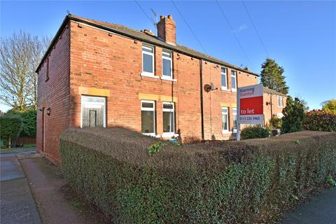 2 bedroom house to rent - Taylor Grove, Methley, Leeds