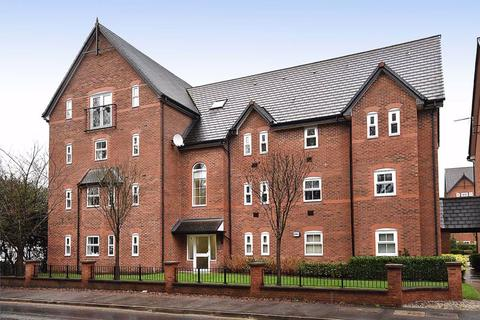 2 bedroom apartment for sale - New Copper Moss, Altrincham
