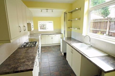 3 bedroom semi-detached house to rent - Lonsdale Place, Derby