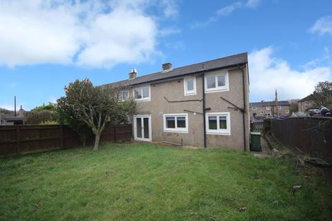 3 bedroom semi-detached house for sale - Shakespeare Avenue, Great Harwood