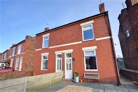 3 bedroom semi-detached house for sale - Lawson Street, Southport