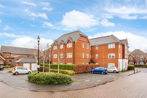 2 bedroom flat for sale - Regents Mews, Horley, Surrey, RH6
