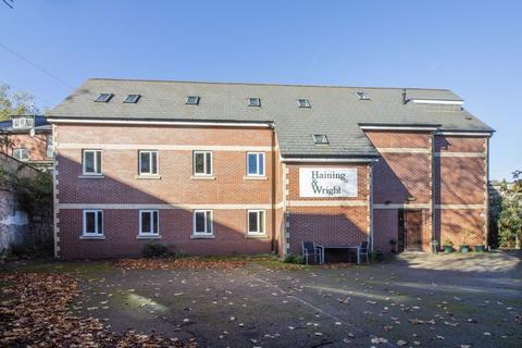 Office for sale - Godfrey Road, Newport