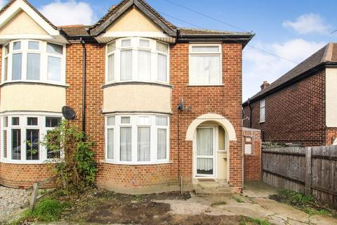 3 bedroom semi-detached house for sale - High Street North, Dunstable
