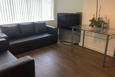 3 bedroom semi-detached house to rent - Edgar Road, West Drayton, UB7