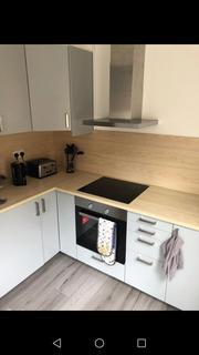 4 bedroom house to rent - Gower Road, Sketty, Swansea