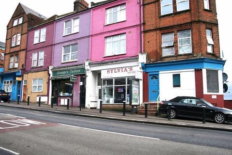 1 bedroom apartment to rent - Wightman Road, Harringey, London