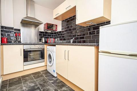 1 bedroom apartment to rent - Old Harbour Court, (Opposite Napoleon Casino) Hull, HU2