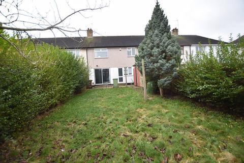 3 bedroom house to rent - Gaywood Close, Nottingham