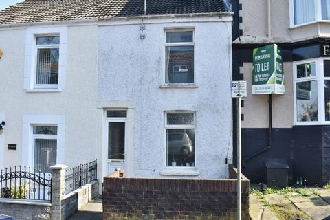 3 bedroom terraced house to rent - North Hill Road, Mount Pleasant