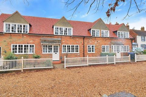 4 bedroom terraced house to rent - Windsor End, Beaconsfield