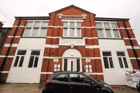 1 bedroom apartment to rent - Flat 4, 30 Flapper Fold Lane, Atherton