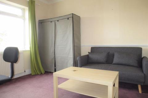 4 bedroom terraced house to rent - Widdicombe Way, Brighton