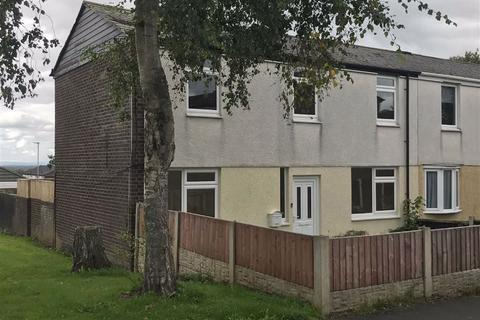 3 bedroom terraced house for sale - The Heys, Runcorn, Cheshire