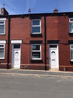 Terraced house for sale - Napier Street, St Helens, Merseyside