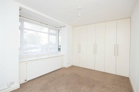 2 bedroom flat to rent - Grafton Road, Acton, W3