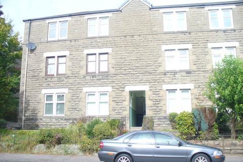 2 bedroom flat to rent - Sandeman Street, ,
