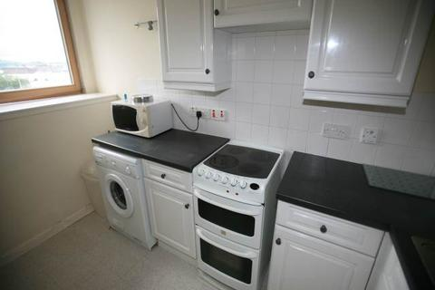 1 bedroom flat to rent - Wishart Archway, Dundee,