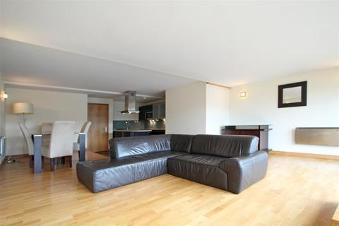 3 bedroom apartment to rent - New Mill Salts Mill Road, Shipley