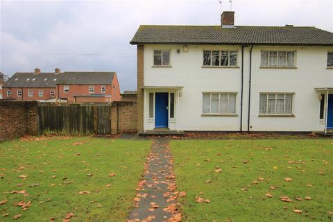 3 bedroom semi-detached house for sale - Queen Elizabeth Square, Maidstone