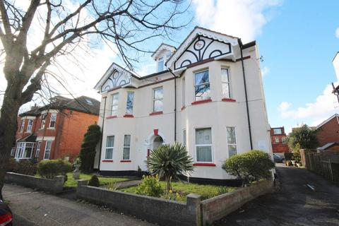 1 bedroom apartment for sale - Hawkwood Road, Bournemouth, BH5