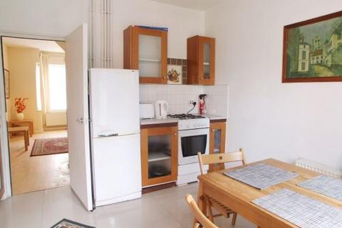 2 bedroom terraced house to rent - Wulfstan Street, East Acton, W12 0AA