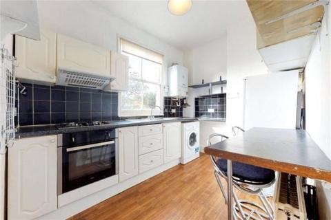3 bedroom flat for sale - Chatsworth Road, London, E5